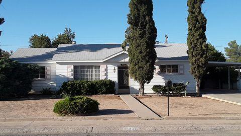 Photo of 841 W Calle Milu, Tucson, AZ 85706