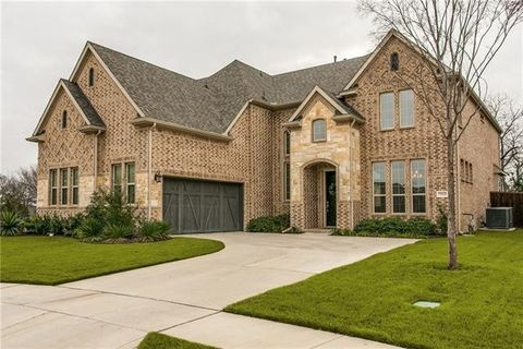 P O Of 7212 Everglade Dr North Richland Hills Tx 76182 House For Sale