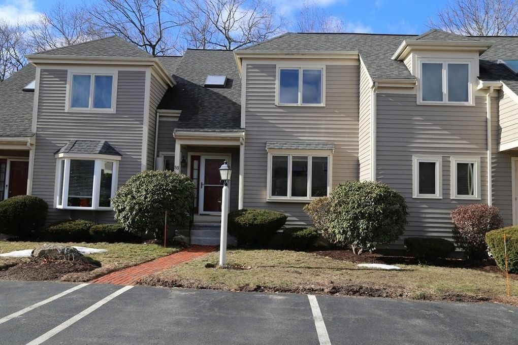 55 old quarry dr weymouth ma 02188