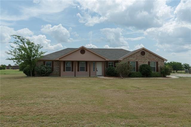 4926 J R Ct Royse City, TX 75189