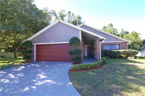 1456 e brookshire ct winter park fl 32792 house for sale - Homes For Sale In Christmas Fl