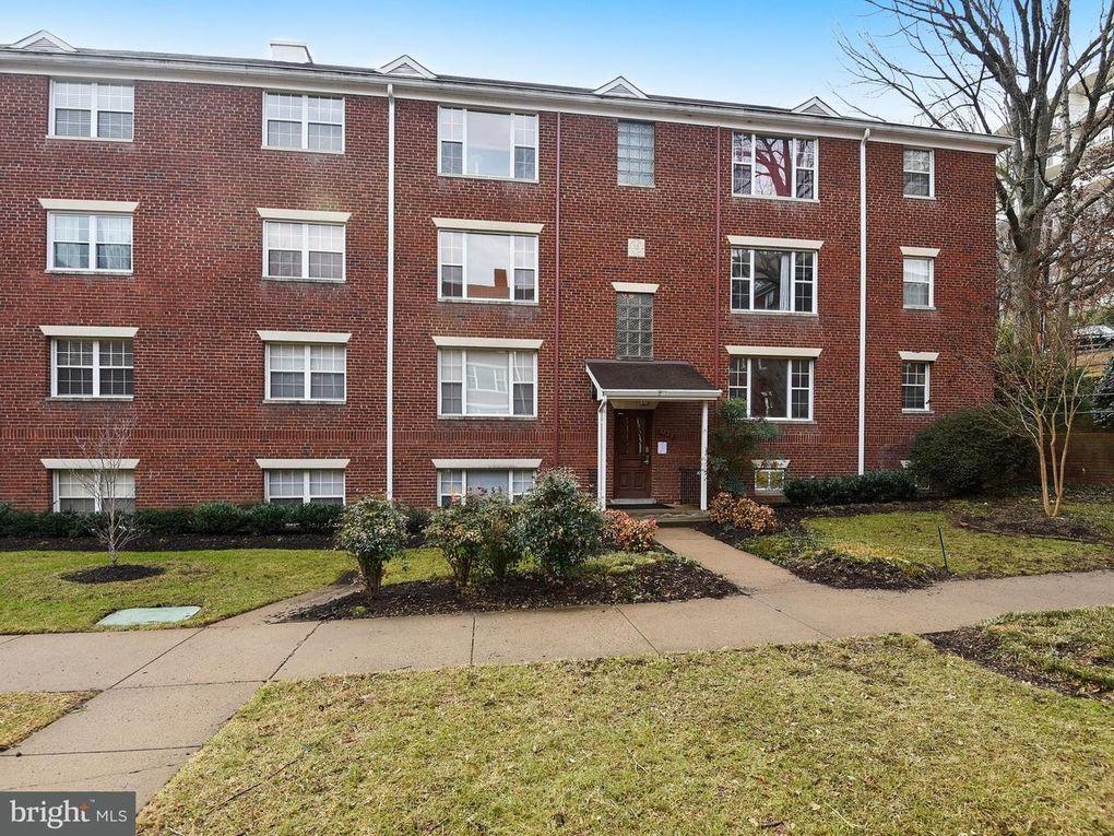 Arlington County Va Property Records