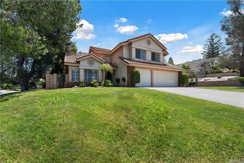 Photo of 6704 Carobwood Way, Riverside, CA 92506