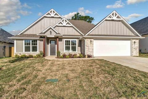 Photo of 7339 Rolling Acres Pl, Tyler, TX 75707