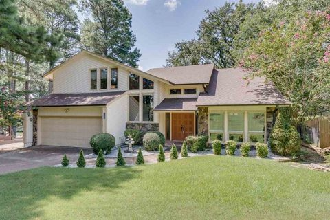 Swell Waterfront Homes For Sale In Lakeland Tn Realtor Com Download Free Architecture Designs Viewormadebymaigaardcom