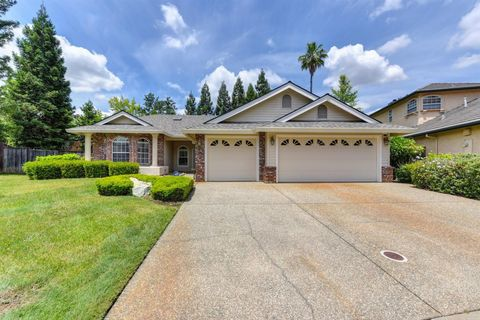 Photo of 5229 Altitude Ct, Fair Oaks, CA 95628