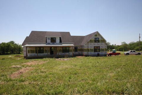 Photo of 9998 Zenith Ln, Walnut Grove, MO 65770