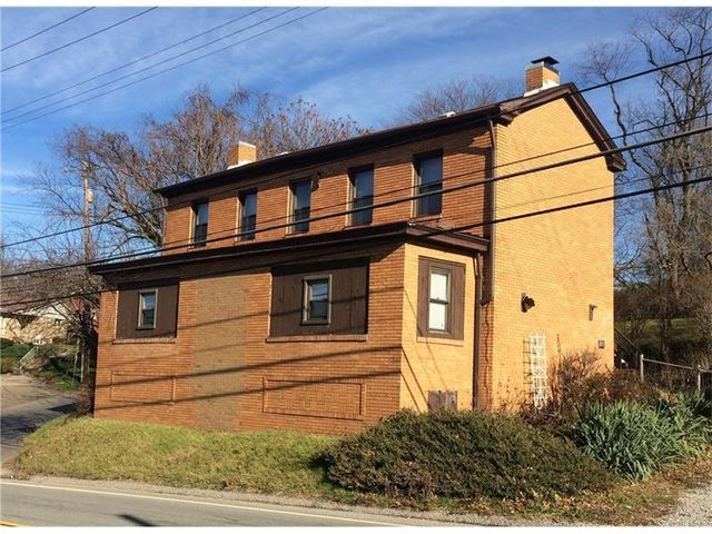 3301 provost rd pittsburgh pa 15227