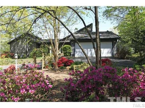 Photo of 7001 Jeffrey Dr, Raleigh, NC 27603