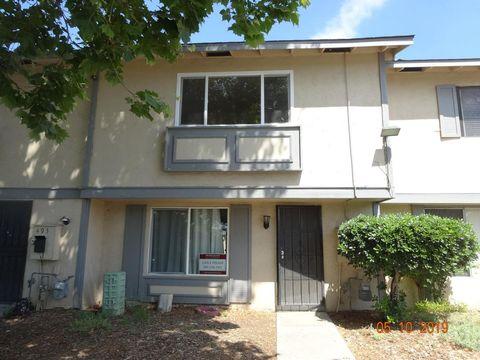 Photo of 495 Los Arboles St, San Jose, CA 95111