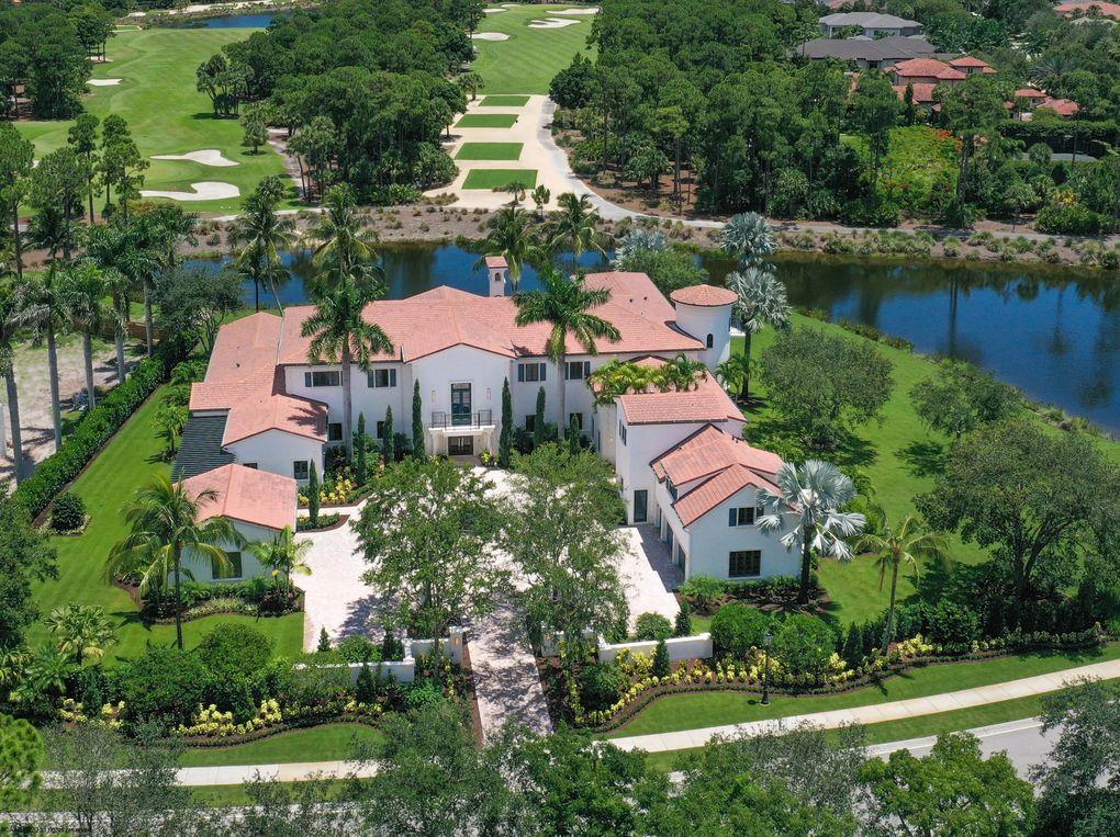 33564cd4cdd7f9c3bec4da4523968392l m3974655707xd w1020 h770 q80 - Franklin Academy Palm Beach Gardens Rating
