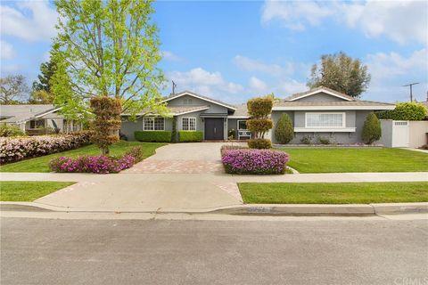 Photo of 3012 Ceylon Rd, Costa Mesa, CA 92626