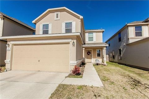 page 4 78754 real estate austin tx 78754 homes for