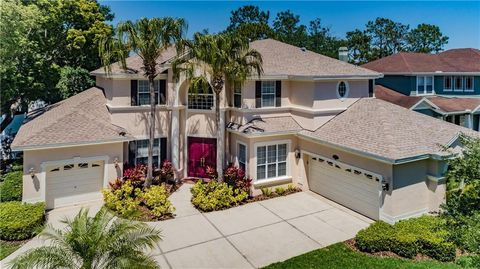 Excellent Andover Place Tampa Fl Real Estate Homes For Sale Download Free Architecture Designs Scobabritishbridgeorg