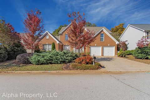Photo of 603 Morning Creek Pl, Greenville, SC 29607
