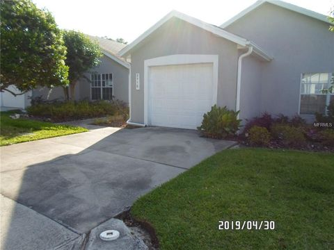 Photo of 2416 Sw 20th Ct, Ocala, FL 34471