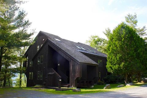 Photo of 1226 E Ash Rd Unit 35, Plymouth, VT 05056