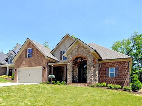 Photo of 1654 Sugarfield Ln, Knoxville, TN 37932
