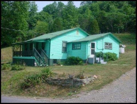 Photo of 280 Scott Hollow Rd, Rose Hill, VA 24281