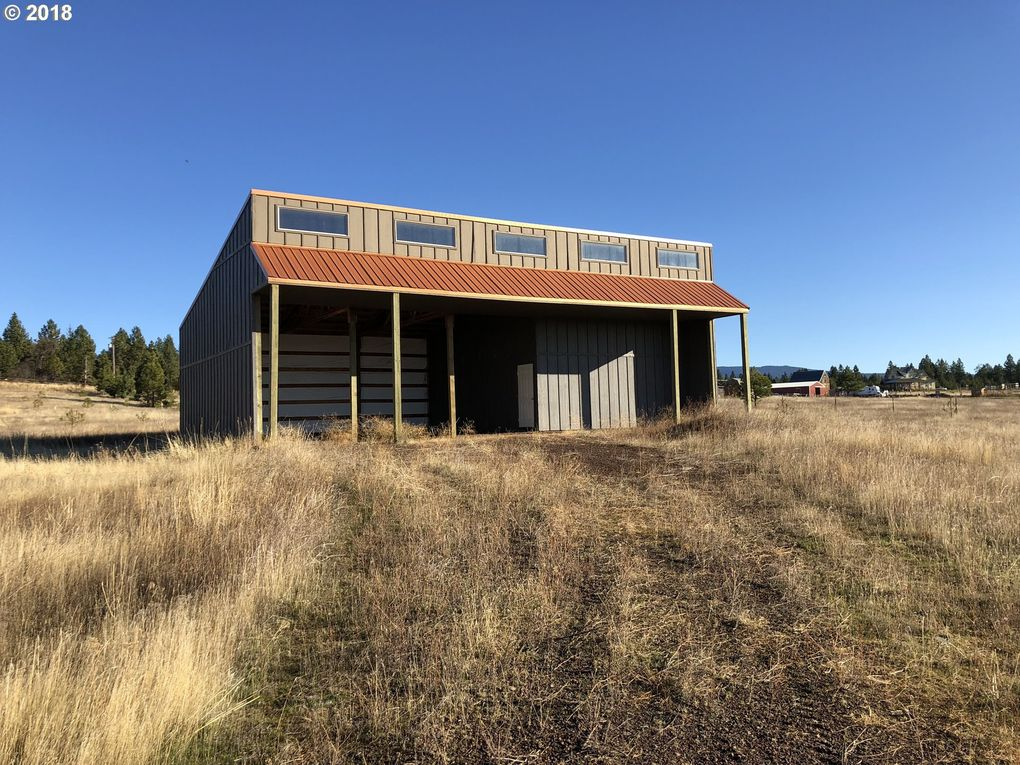 6 Seely Dr, Goldendale, WA 98620