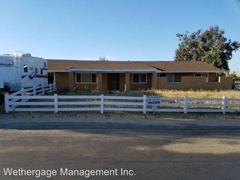 Photo of 18390 Roberts Rd, Riverside, CA 92508