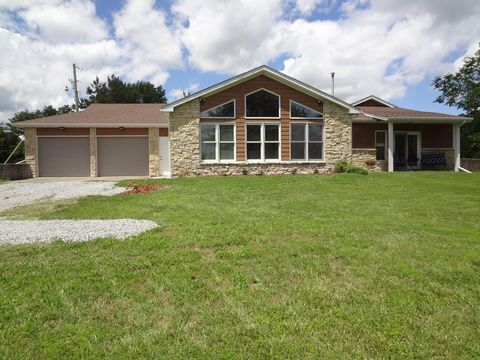 Swell County Downes Columbia Mo Real Estate Homes For Sale Home Interior And Landscaping Fragforummapetitesourisinfo