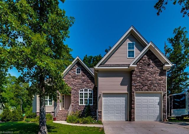 Homes For Sale In Randleman Nc By Owner