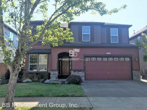 Photo of 20412 Sw Lavender Ter, Sherwood, OR 97140