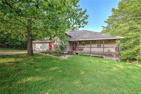 72758 Real Estate Homes For Sale Realtor Com