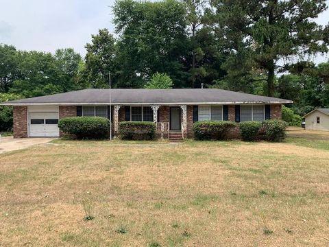 Photo of 3025 Richmond Hill Rd, Augusta, GA 30906