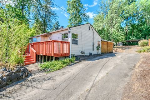 Photo of 18355 Willamette Dr, West Linn, OR 97068