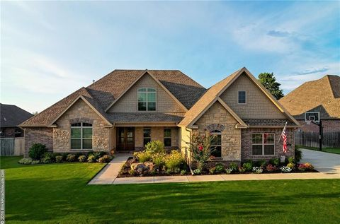 Wyman Stonebridge Real Estate Homes For Sale In Wyman