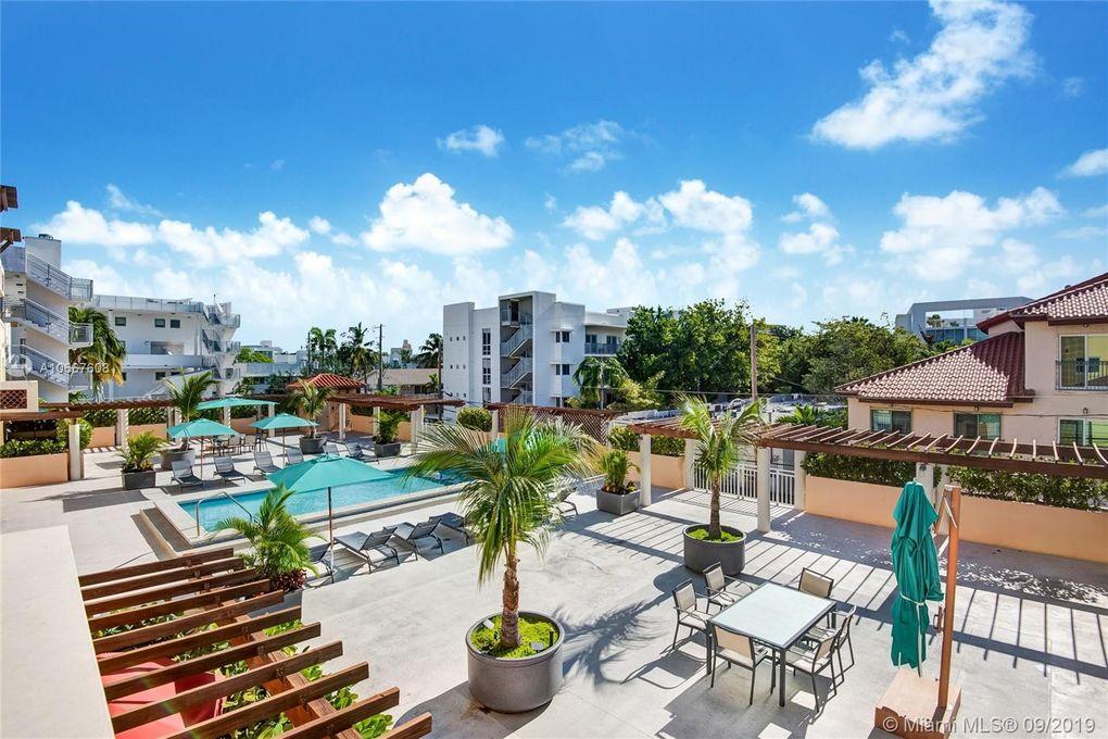 227 Michigan Ave Apt 302 Miami Beach