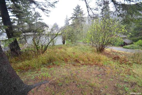 Photo of 2000 S Beach Rd, Neskowin, OR 97149