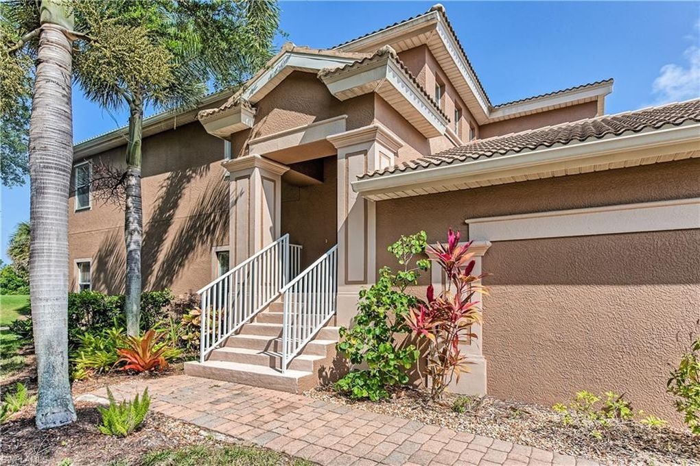 28250 Lisbon Ct Unit 2721, Bonita Springs, FL 34135