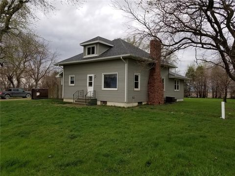 Photo of 68975 290th St, Collins, IA 50055