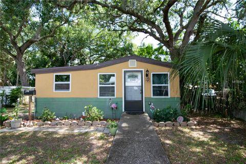 homes for sale near admiral farragut academy st petersburg fl rh realtor com