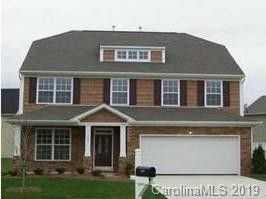 Photo of 3323 Streamside Dr, Davidson, NC 28036