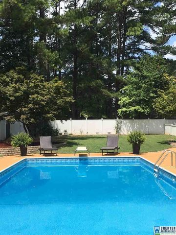 tuscaloosa al houses for sale with swimming pool