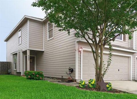 Houston Tx Multi Family Homes For Sale Real Estate Realtor Com