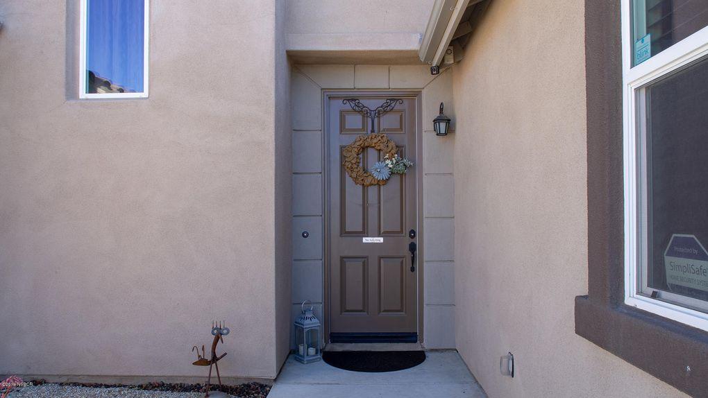 216 Augusta Dr, Santa Maria, CA 93454