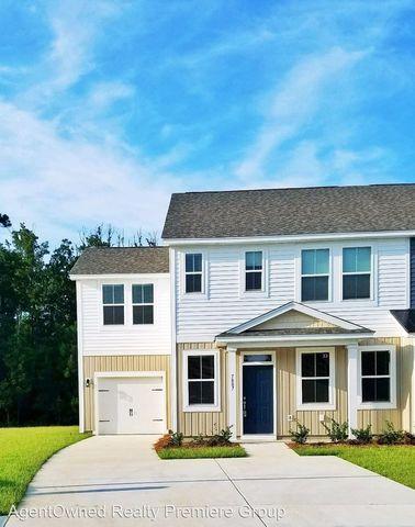 Photo of 7807 Montview Rd, North Charleston, SC 29418