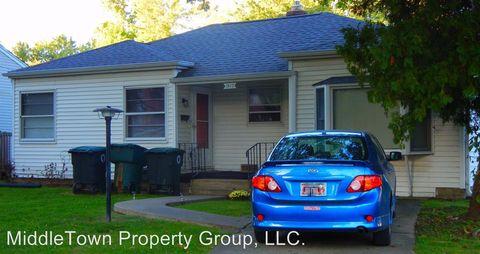 Photo of 1517 N Woodridge Ave, Muncie, IN 47304