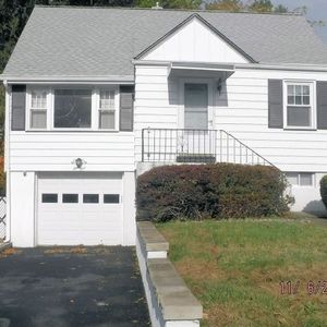 More About This Property 61 Ridgeview Dr Woodland Park NJ 07424