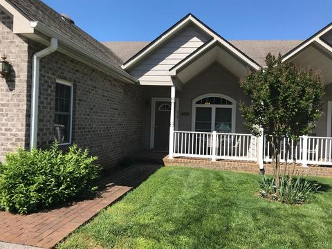 Bedford County, VA Condos & Townhomes for Sale - realtor com®