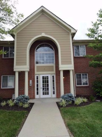 Photo of 7311 Chatham Ct Apt G, West Chester, OH 45069