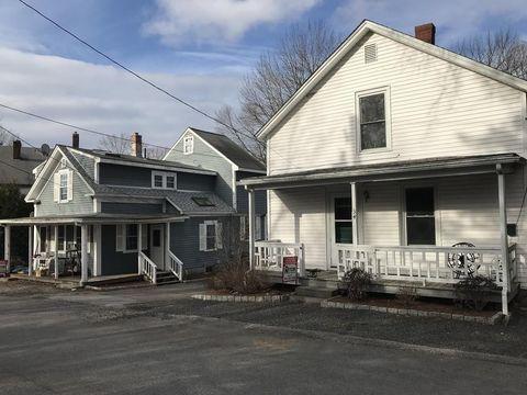 Barre Ma Real Estate Barre Homes For Sale Realtorcom