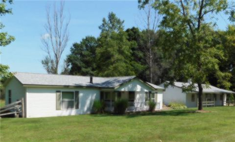 Pleasant Shenango Pa Mobile Manufactured Homes For Sale Realtor Com Home Interior And Landscaping Transignezvosmurscom