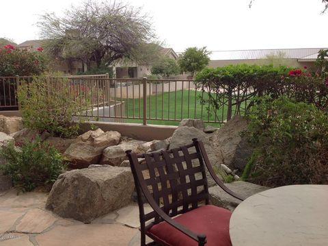 Photo of 25150 N Windy Walk Dr Unit 48, Scottsdale, AZ 85255