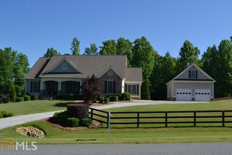 Photo of 113 Savanna Estates Dr, Canton, GA 30115